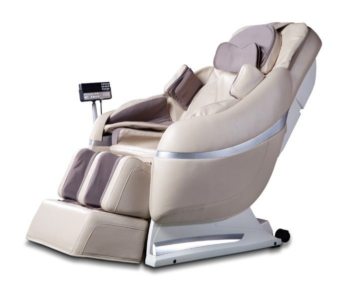 Massage chairs220 best Massage chairs images on Pinterest   Massage chair  Zero  . Infinity Massage Chairs Canada. Home Design Ideas
