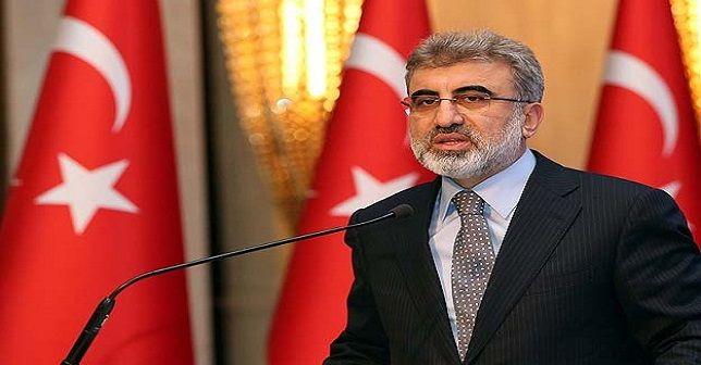 Iraq 'should make full use of Turkish oil pipeline'  Turkish energy minister says Baghdad should use Kirkuk-Yumurtalik pipeline to its full capacity amid Kurdish oil dispute.  http://www.portturkey.com/finance/6219-iraq-should-make-full-use-of-turkish-oil-pipeline