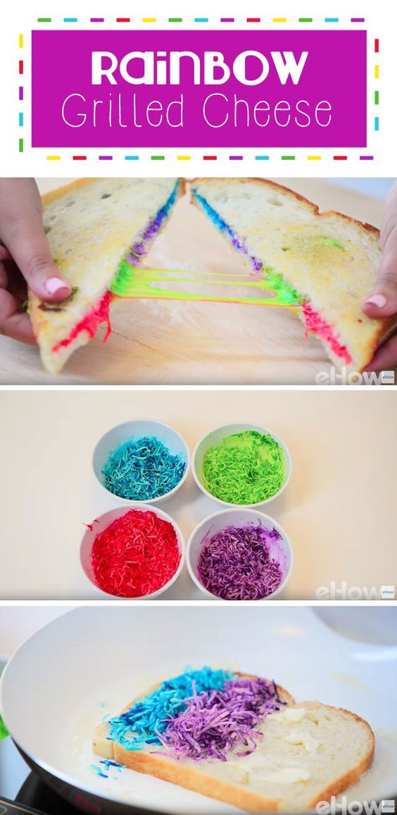 Best 25+ Food coloring ideas on Pinterest | Food coloring chart ...