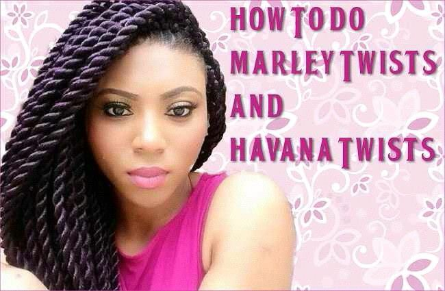 Big Havana Twist