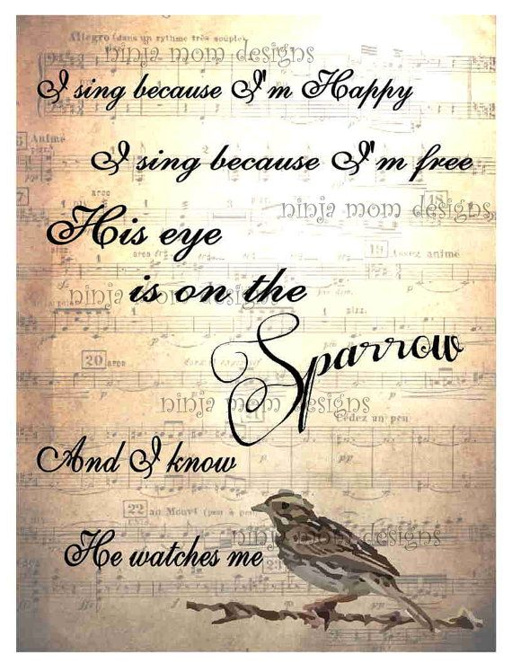 122 best Beautiful Songs images on Pinterest Song quotes, Country - invitation song lyrics aaron keyes