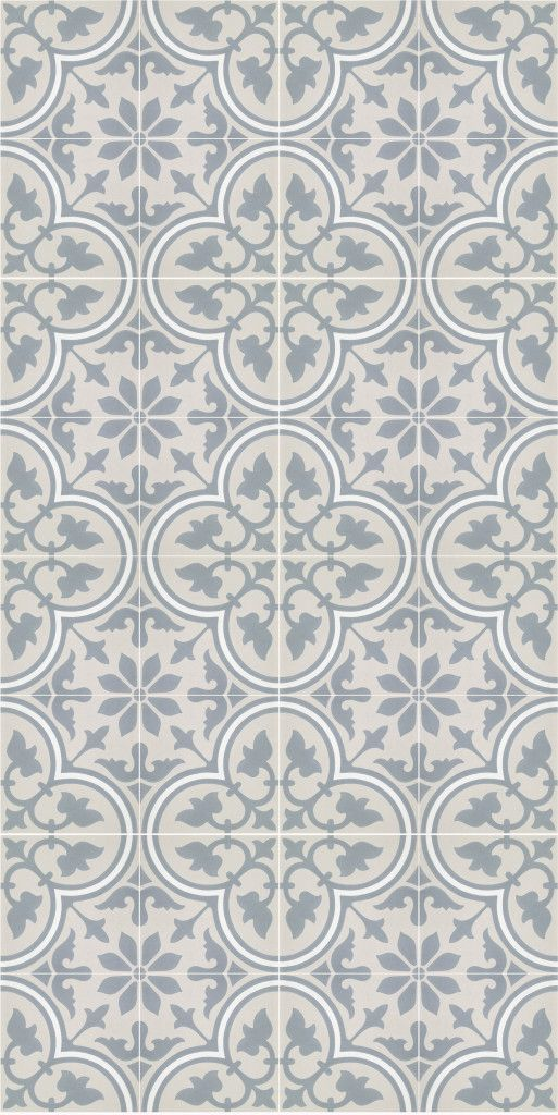 Italien Floor Tiles Tiles Many Kinds Of Pinterest