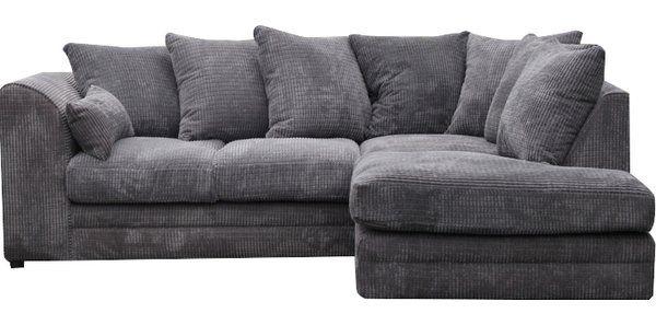 Orren Ellis Skandar Corner Sofa Reviews Wayfair Co Uk In 2020 Corner Sofa Corner Sofa Set Furniture