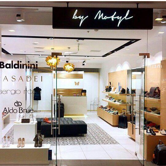 #new #collection #fw2015 #zapraszamy #do #naszego#butiku #bymotyl#renoma#wroclaw#71 #polishgirl#luxury#shoes#fur #bags#casadei#baldinini#sergiorossi #stuartweitzman #aldobrue #heels#boots #sneakera#mocassins #and #much#more