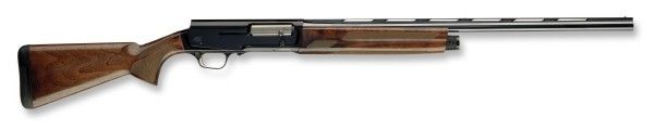 A5 Hunter, Semi Auto Hunting Shotgun, Browning Firearms Product