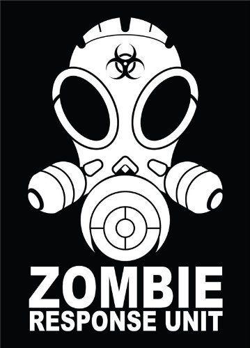 248 Best Cax Images On Pinterest Biohazard Tattoo