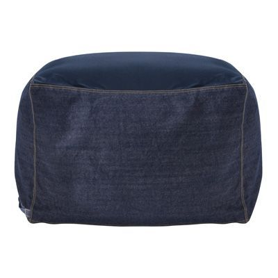 Cheap Cover Rear Buy Quality Bag Chair Directly From China Sleeping Suppliers Cotton Beanbag New 2017 Fashion American Style Denim