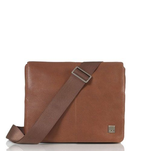 Ipad Mini Bag With Shoulder Strap 31