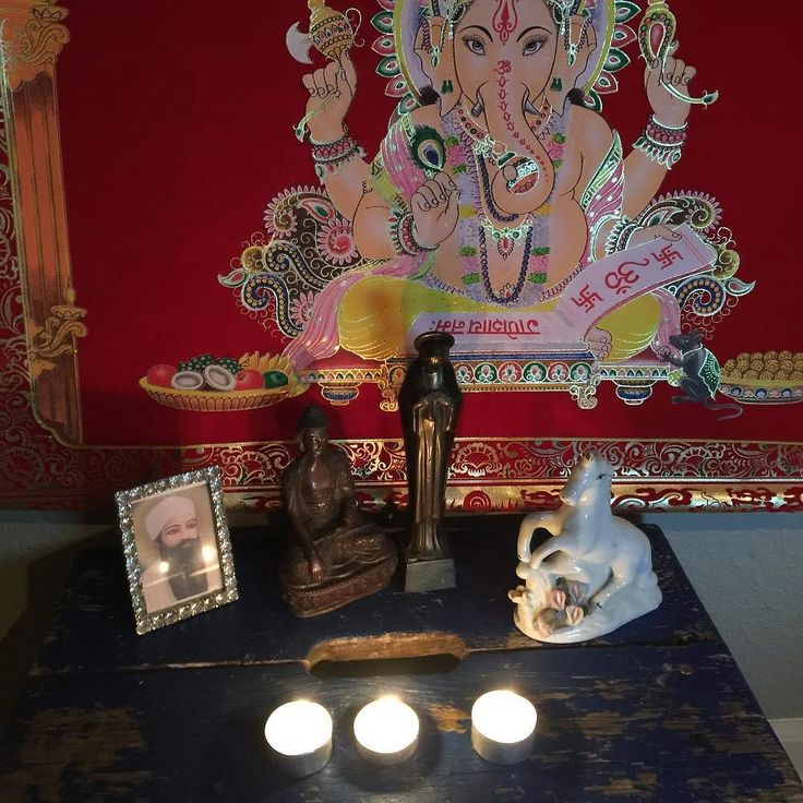 A very emotional last class of a very special Be ADORED group program for single women who discovered how to embrace their ADORE-ability. <3 I love this work and endings are hard even though the connections will remain and several have already found love! Here is the BE ADORED closing ceremony altar- Mary & Buddha hold space for the perfect partnership. Ganesha attends as the remover of obstacles. Candles ignite the 3 big happy love attracting super powers. Guru ram das brings heart healing…