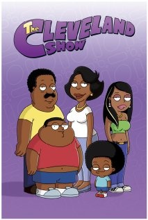 The Cleveland Show - probably started watching out of laziness, but the season pass remains for a reason. Funny stuff.