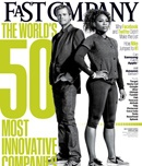 The World's Top 10 Most Innovative Companies in Education | Most Innovative Companies 2013 | Fast Company