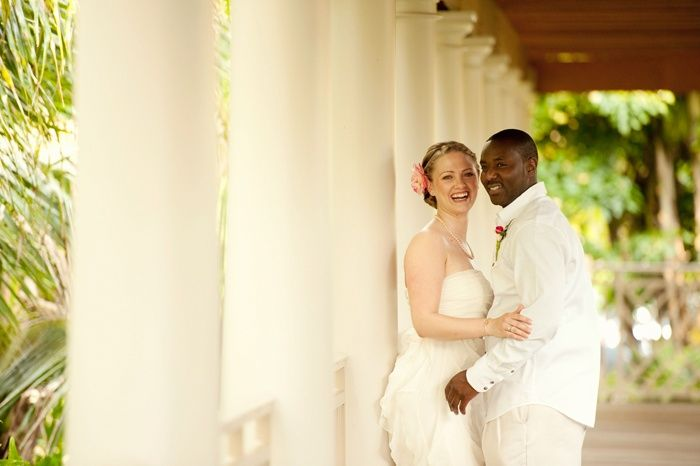 54 best Love Is Beautiful-Interracial Couples images on Pinterest ...