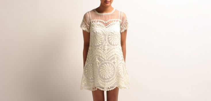 robe-de-mariee-mairie-maje-petit-prix-1024x491.jpg