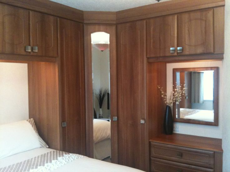 64 Best Images About Modular Wardrobes On Pinterest