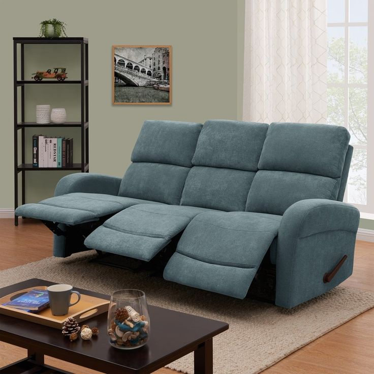 Overstock Com Online Shopping Bedding Furniture Electronics Jewelry Clothing More Reclining Sofa Furniture High Sofas