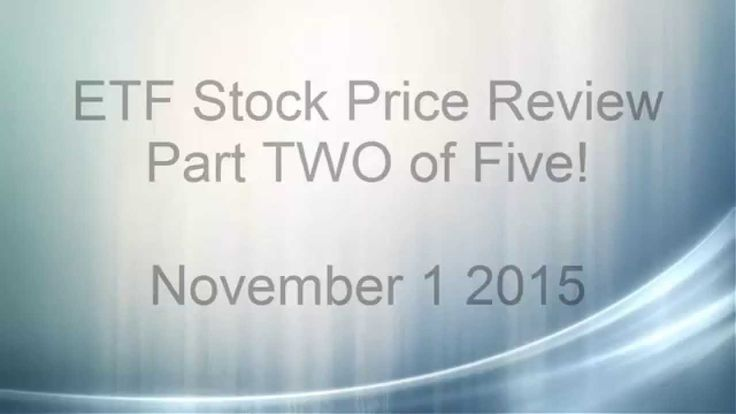 We review potential for trading Facebook, trading coca-cola. Learn More: http://lumbridgecity.com/1broker  A lot of attention to Facebook stock prices this November of 2015.     - BMW AG  - Cisco Systems, Inc.  - Coca-Cola  - Facebook, Inc.  We review cisco systems stock prices and BMW stock prices with some basic chart reading and technical analysis.  At this time, the author is bearish and reviewing the potential to take a short position with a micro-trade size, by using Bitcoin to trade