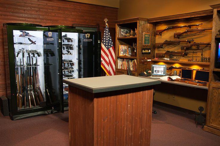 61 Best Images About Guns On Pinterest Pistols Custom