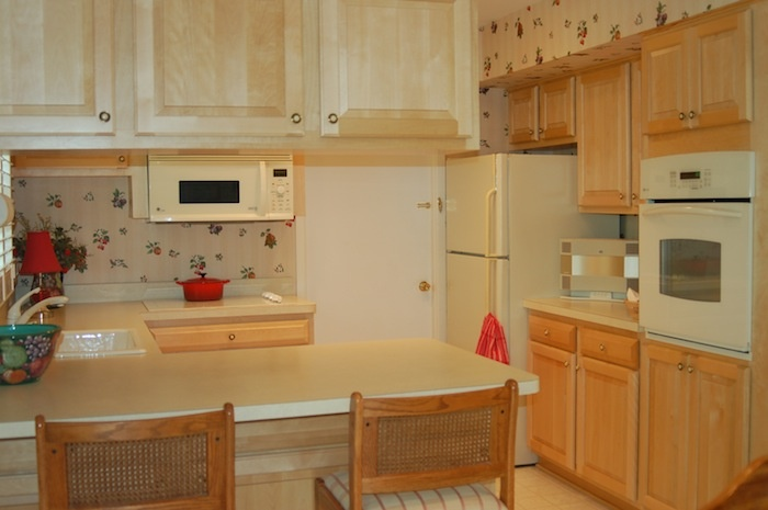 1000 images about cabinet refacing on pinterest kitchen magic refacers inc cabinet refacing pinterest