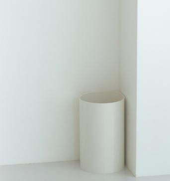 ±0's Trashcan by Naoto Fukasawa