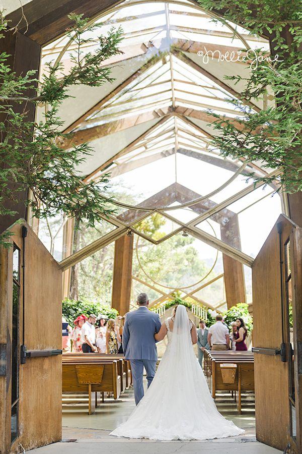 Wayfarers Chapel Wedding.Leah And Matt Wayfarers Chapel Wedding Southern California
