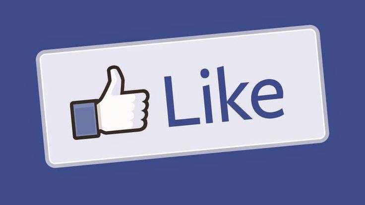 """Facebook Goes After """"Click-Bait"""" Headlines With News Feed Update."""