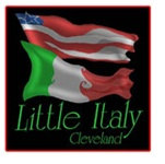 Little Italy Cleveland