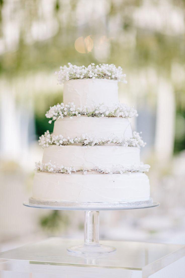 16 best AYNHOE PARK WEDDING CAKES images on Pinterest   Aynhoe park ...