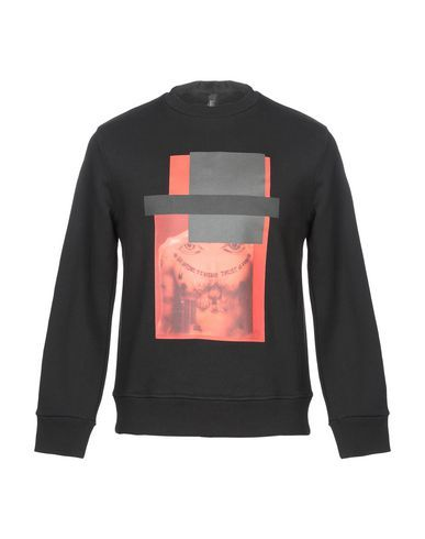 cloth Neil Sweatshirt Barrett cloth Sweatshirt neilbarrett Neil Barrett Barrett neilbarrett neilbarrett Sweatshirt cloth Sweatshirt Neil Neil Barrett IwCqwgf