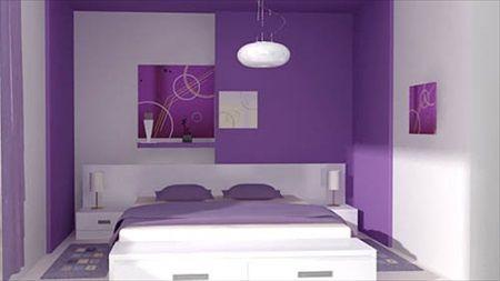 100 Ideas decoracion interiores (27)