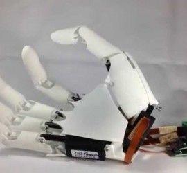 impresora-3d-argentina-youbionic-mano-prostetica-bionica-arduino
