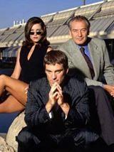 Le Caméléon - Série TV 1996 - AlloCiné