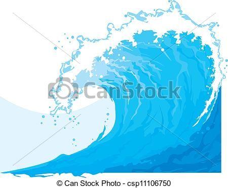 Vettore - mare, onda, (ocean, wave) - archivi di illustrazioni, illustrazioni royalty free, icona stock clipart, icone stock clipart, line art, immagine EPS, immagini EPS, grafica, immagini grafiche, disegno, disegni, immagine vettoriali, artwork, arte vettoriale EPS