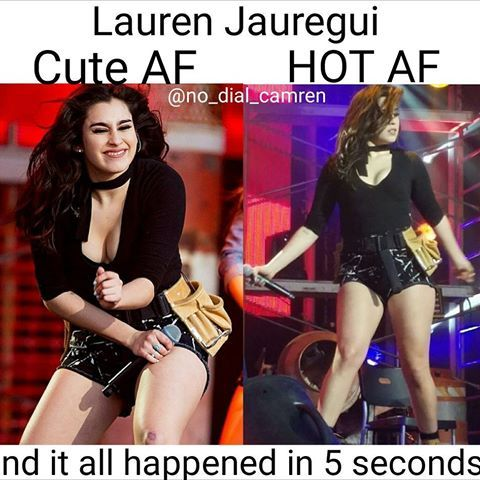 Fifth Harmony Memes (@no_dial_camren) | Instagram photos and videos
