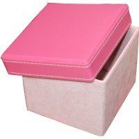 Rengarenk yüzlerce hediye kutu tek bir sitede www.hediyekutucu.com da..