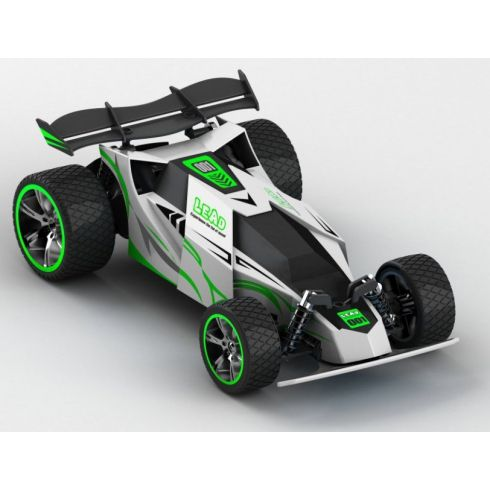 COCHE RC ELÉCTRICO INFINITE SPEED 1/18 2.4GHZ. RTR. PVP - 59€ #RCTecnic #barcelona #coches #rc #carreras