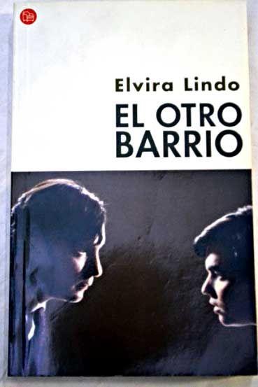El otro barrio/Lindo, Elvira