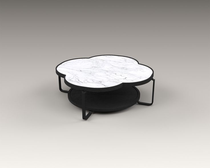 460 best coffee table images on Pinterest Side tables Cocktail