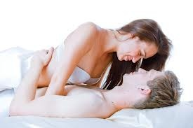 Increase Stamina in Bed | Uncover This Quick Way to Increase Your Staying Power
