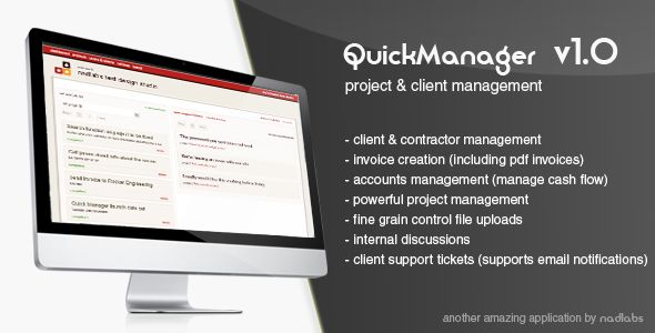 Magento 2 Auto Invoice  Magento has features such as High - invoice creation