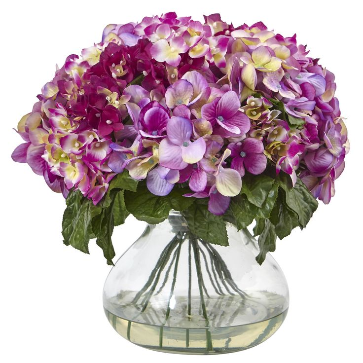 Best images about silk flower centerpieces on pinterest