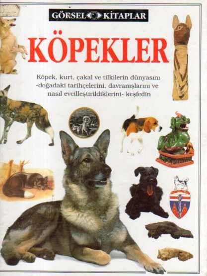 köpekler görsel ansiklopedisi: Yandex.Görsel'de 19 bin görsel bulundu