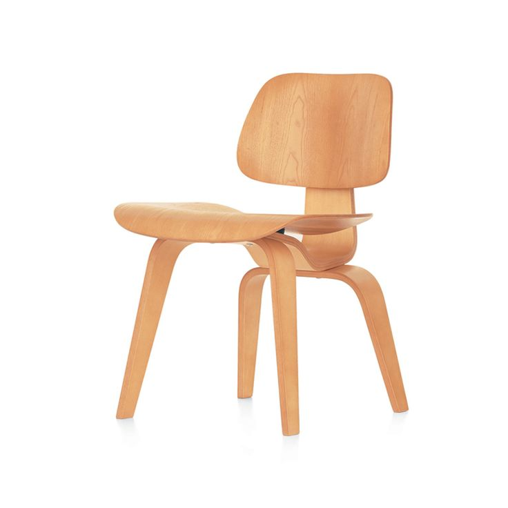 charles u ray eames plywood group dcw chair designed in vitra vitra are world famous for their fabulous collection of iconic design chairs and furniture