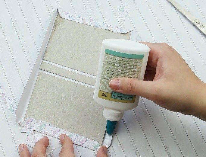 die 25 besten buch selber machen ideen auf pinterest buch selbst gestalten kleine geschenke. Black Bedroom Furniture Sets. Home Design Ideas