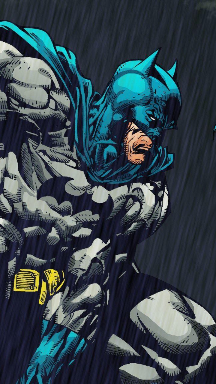 Batman Wallpapers For Mobiles Album On Imgur Batman Wallpaper Batman Wallpaper Iphone Hd Batman Wallpaper