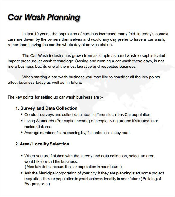 Mobile Car Wash Business Plan Pdf How Do I Get Inspired To Write A Song Low Start Up Manufacturing Busin Car Wash Business Mobile Car Wash Business Plan Pdf