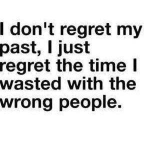 Ain't this the truth!!!!!!!: Sayings, Life, Quotes, Truth, Wisdom, So True, Wrong People