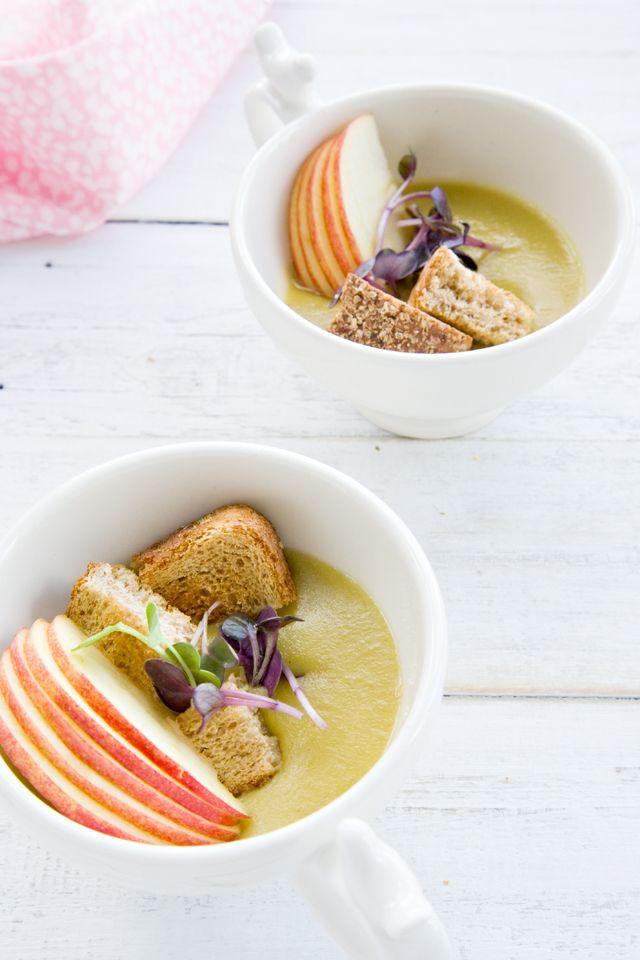 green lentil soup green lentils apple butter brown butter christmas ...