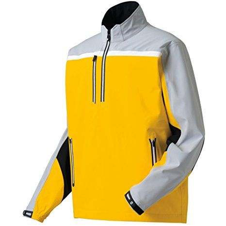 mens the north face fast drying jackets lowes xtreme rh truongthuyngan com