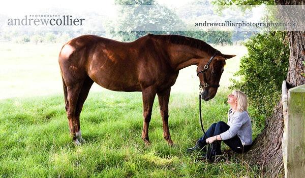 equestrian_portrait_gal_8