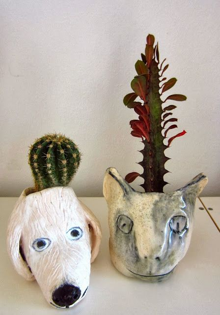17 best images about ceramic on pinterest